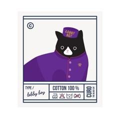 Ecobag-er_curo label(Lobby boy)