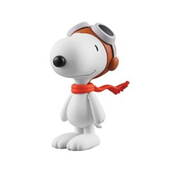 UDF Snoopy The Flying Ace