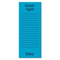 LIST-Good Night