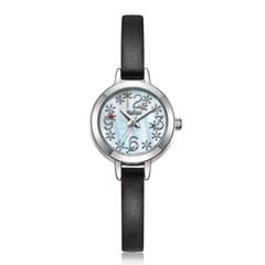 [쥴리어스정품]JA-725여성시계/손목시계