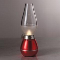 LED 블로우 램프 스탠드,휴대용램프,캠핑용램프_(1059555)
