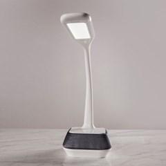 LED 블루투스 스피커 스탠드,각도조절 스탠드_(1059503)