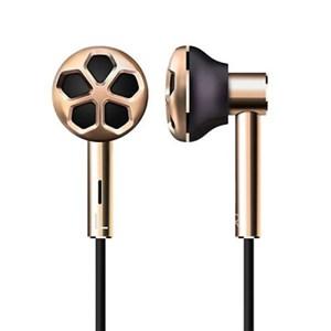 [원모어] E1008 듀얼 드라이버 오픈형 이어폰