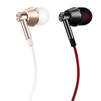 [원모어] 1M301 싱글드라이버 인이어 이어폰