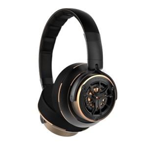[원모어] H1707 트리플드라이버 오버이어 헤드폰