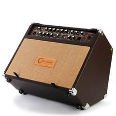 CARLSBRO / 칼스브로 어쿠스틱 기타 앰프 스피커 SHERWO_(823516)