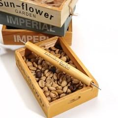 Wood Dot Maker & Liner (먹지 전용 펜)