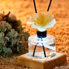 무료배송_몽아로마 LED 무드등 디퓨저_프리미엄 아로마 향