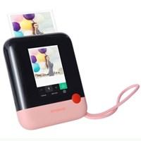 폴라로이드 팝(POP) 즉석카메라(스마트폰 모바일 프린터)