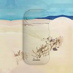 iqos 아이코스 풀커버케이스-Painter Hundred collection1
