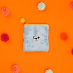 [단독특가] Soft Pouch _ Haneul