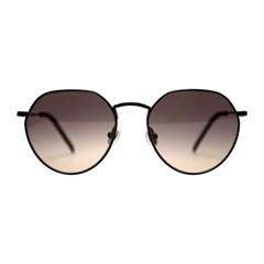 VICIOUS - 01 Sunglasses(Mocha GRT Lens)