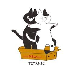 Ecobag-er_Titanic