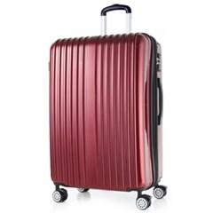 스크래치 [캐리온] 라이잔 TSA 28형 확장형 여행가방(10_(902468429)