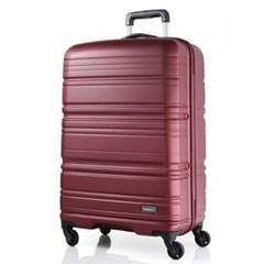 [앤틀러] 새턴 EX TSA 특대형 26형/68cm 여행가방_(902469987)