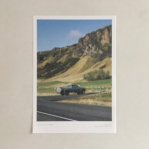 travel poster_D