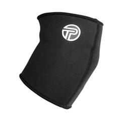 프로텍 Elbow Sleeve Support 팔꿈치 슬리브 보호대