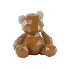 커미라이프(KEMElife) 모던서커스 시리즈: 아기곰 (컬러 5종)