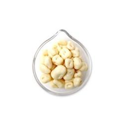 [임박]요구르트향초콜릿파파야50g