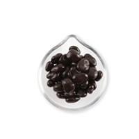[임박]다크초콜릿크랜베리50g