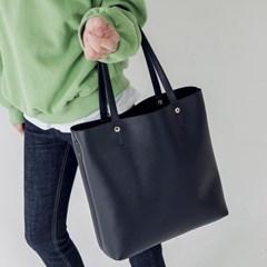 [로코식스] alice shoulder bag/숄더백_(740774)