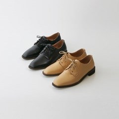 casual mood loafer