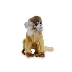3649번 리프원숭이 Leaf Monkey Beige_(980901)