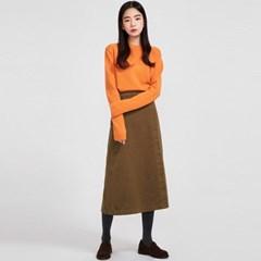baby wool round knit_(859563)
