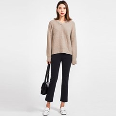 need you wool knit_(859498)