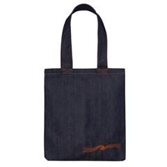 Handbag 190529_(1819953)