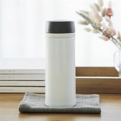 mug tumbler (500ml)_(494534)