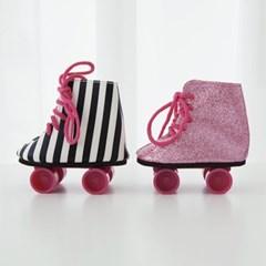 Mini Roller Skate