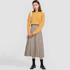 show round basic knit_(863906)