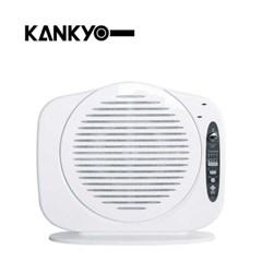 [칸쿄] 터뷸런스 공기청정기 TB502