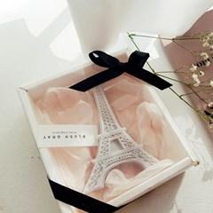 에펠탑 왁스 방향제