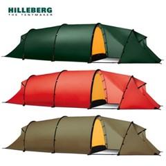 [Hilleberg] 힐레베르그 카이텀 4GT (Kaitum 4GT) 4인용 터널형 텐트