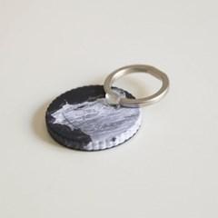 black sea ring
