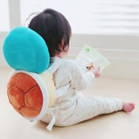머리쿵 방지 쿠션 쿵했쪄 베비쿵 아기 머리보호대