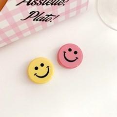 Smile Magnet 스마일마그넷-빅(5개)
