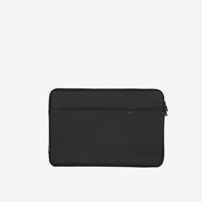 15 PORTFOLIO (TOUCH BAR) Black