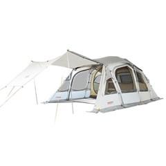 노스피크 Northpeak 보이드 EX 텐트_(1553784)