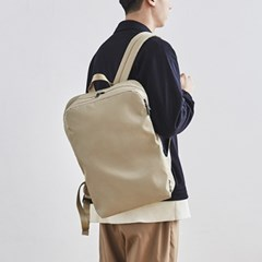 HEN SLIM BACKPACK