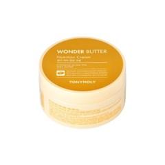 원더 버터 영양 크림 300ml_(650686)