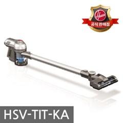 후버 초경량 무선청소기 HSV-TIT-KA