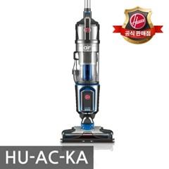 후버 무선청소기 에어코드리스 HU-AC-KA