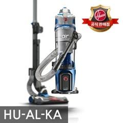 후버 무선청소기 에어코드리스 리프트 HU-AL-KA