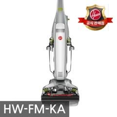 후버 물걸레청소기 HW-FM-KA