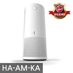 후버 공기청정기 헤파필터13급 HA-AM-KA