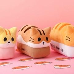 파운드캣 식빵인형 - 코코아 [2월23일 순차발송]