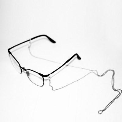 PP-1 안경줄 볼 체인 스트랩